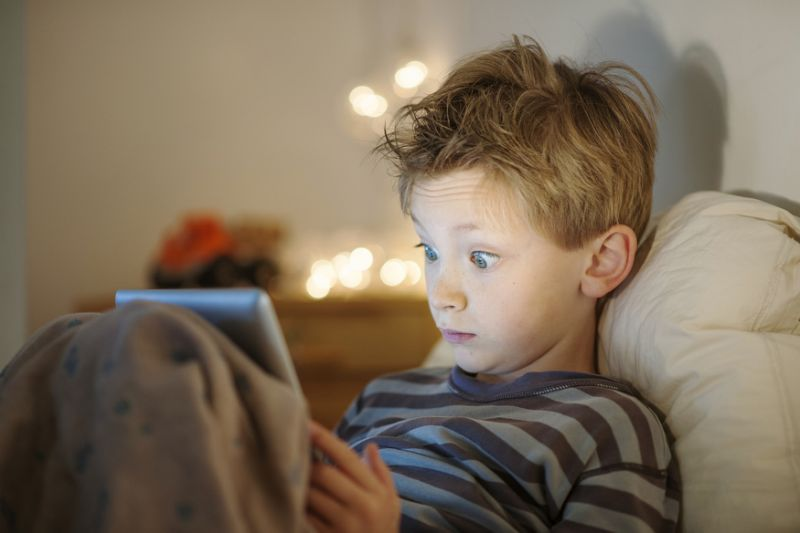 the importance and impact of sleep pattern in toddlers A multinational study suggests that having a regular bedtime routine is associated with better sleep in young children up to 6 years of age, and the positive impact.