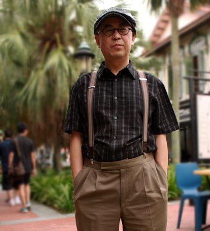 Song Seng Wun, CIMB Private Bank Economist