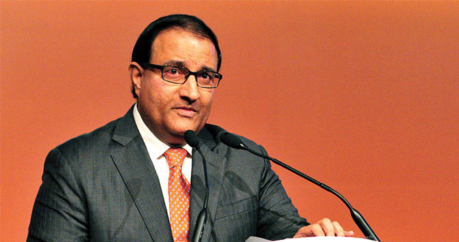 Minister for Trade and Industry S Iswaran