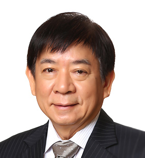 Transport Minister Khaw Boon Wan