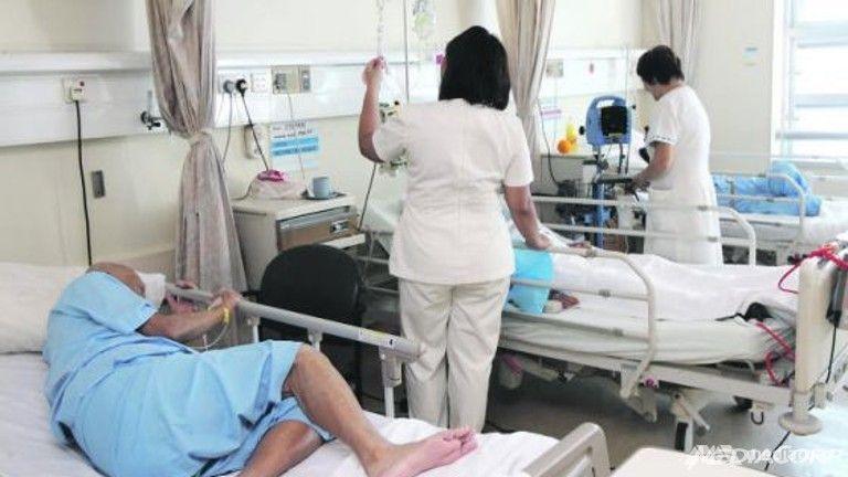 healthcare,patients,connectedtoindia