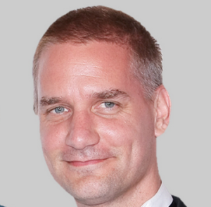 Tim Leissner, a former director of Goldman Sachs (Singapore) Pte