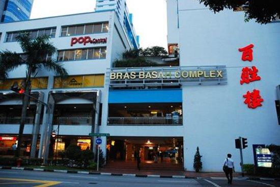 Photo courtesy: tripadvisor.com