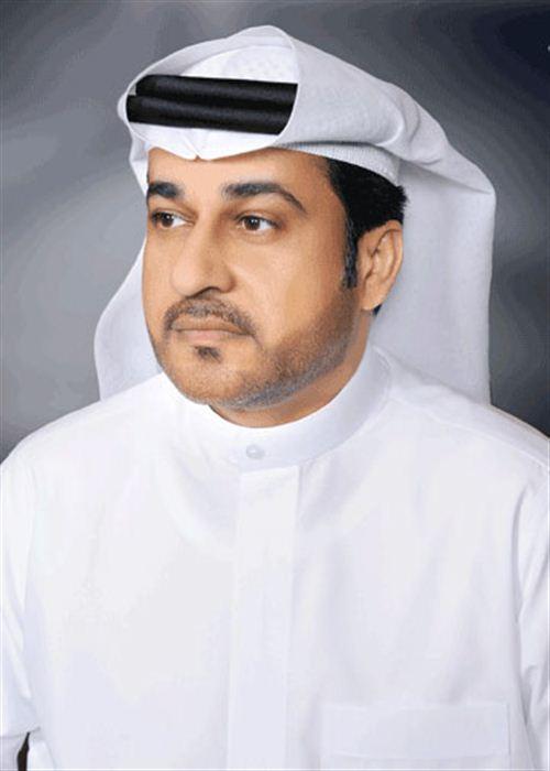 Abdulla al-Habbai, Dubai
