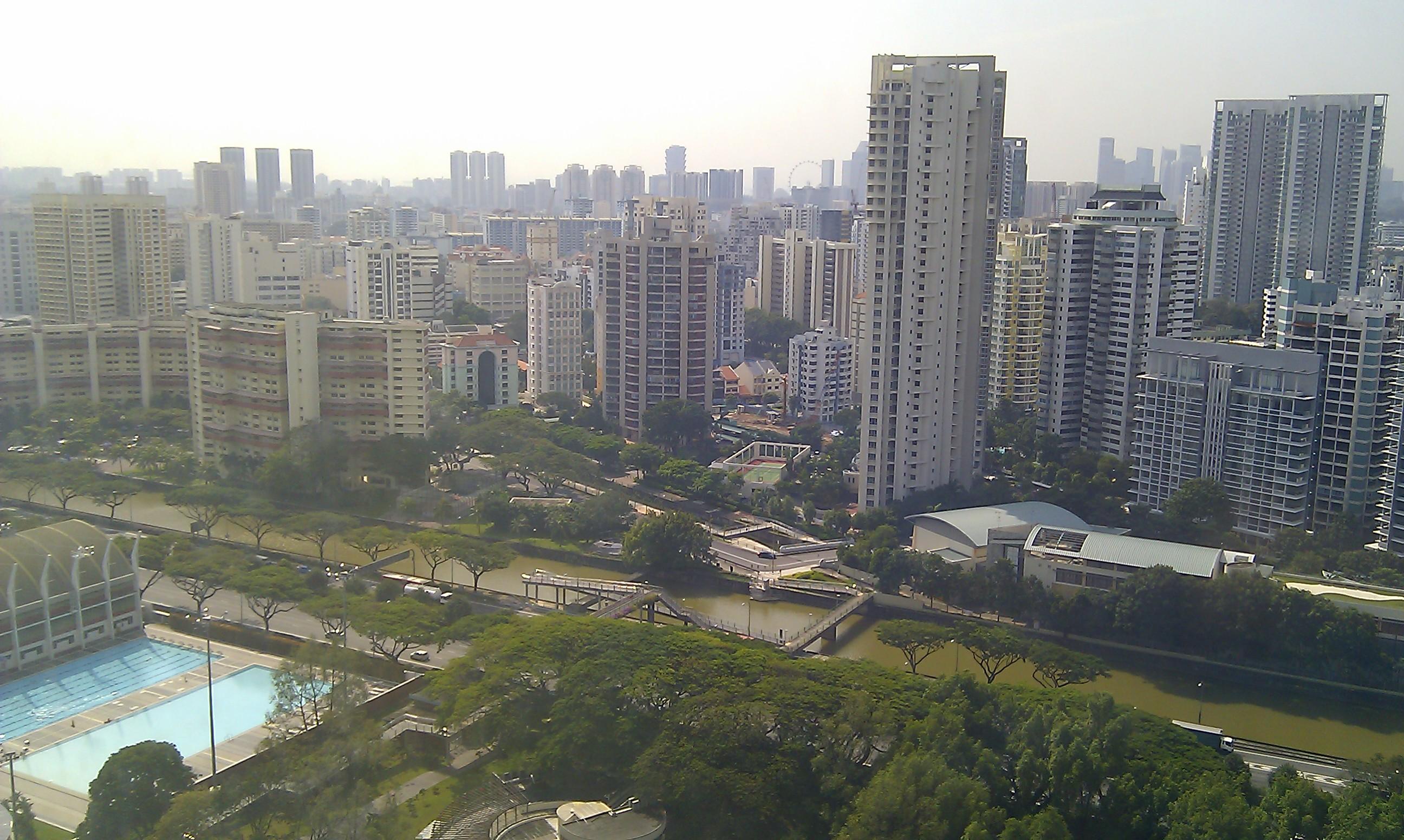 Photo courtesy: comesingapore.com