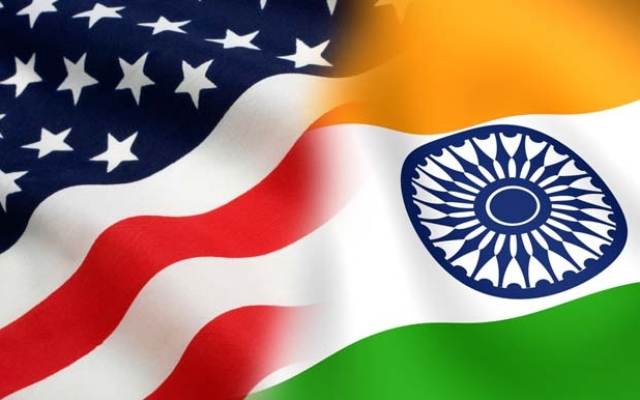 Trump administration: US exports to India continue to face barriers