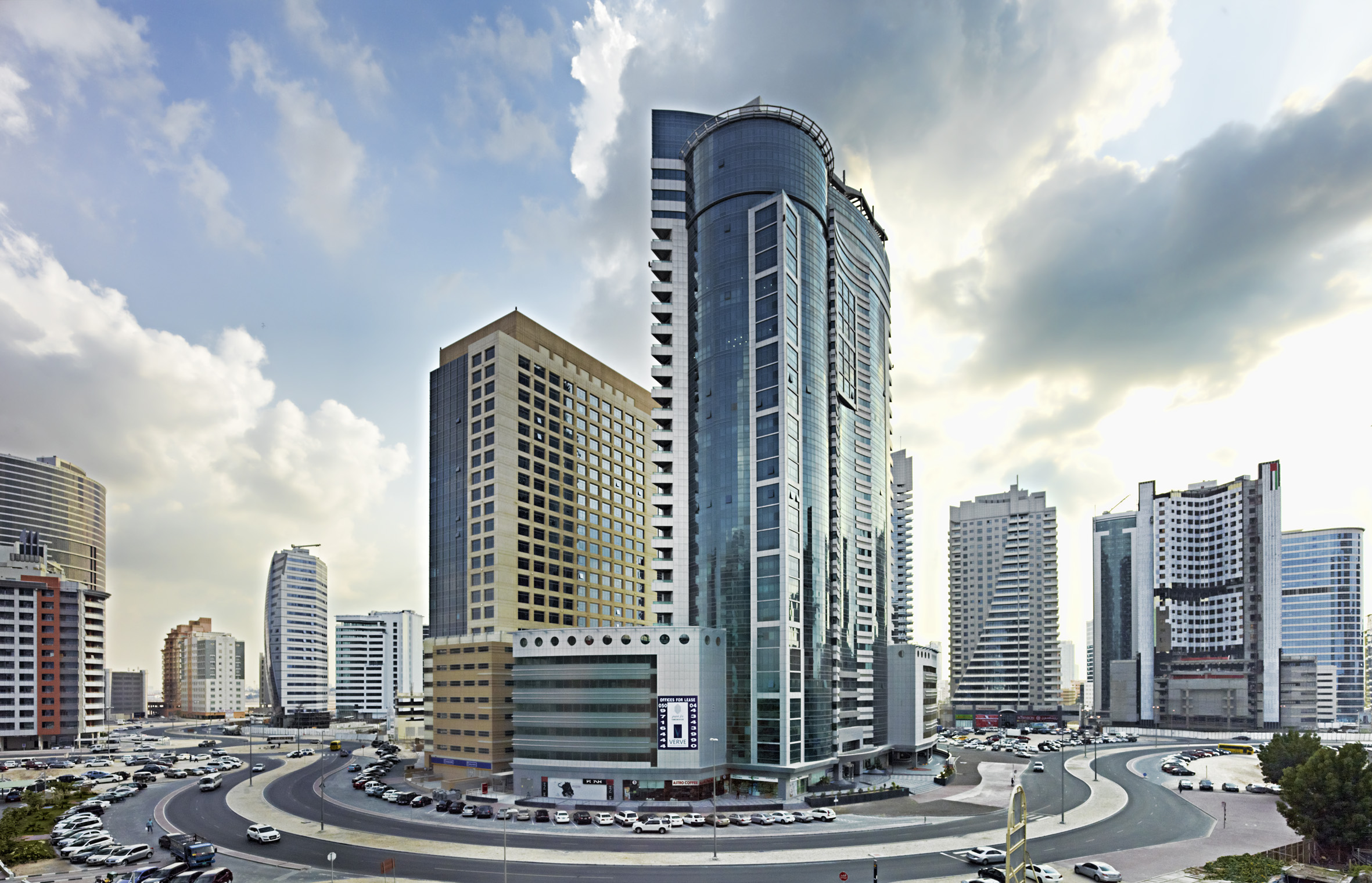 Dubai will soon get a new rental law which will bring more transparency in the real estate sector.