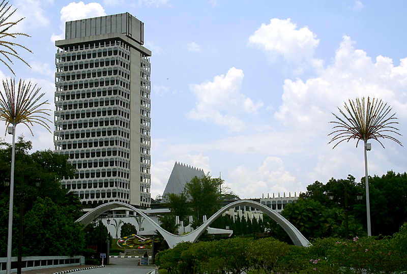 Malaysian Parliament passed the Tourism Tax Bill in a marathon session that lasted for 20 hours.