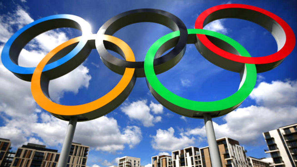 There is probability of organising of Olympics-2024 in Dubai, Abu Dhabi or Doha.