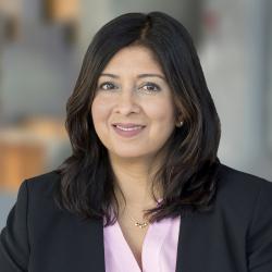 Shalini Shankar