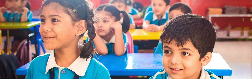 Two new initiatives launched to retain employees in pre-school sector