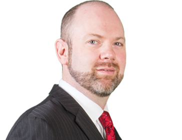 Corey Saylor, spokesman for the Council on American-Islamic Relations