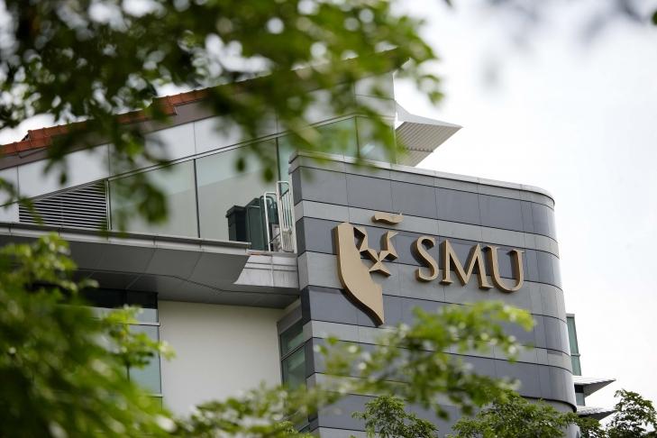 SMU University