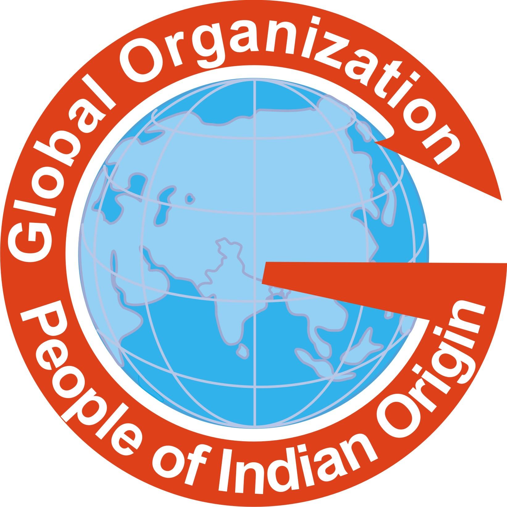 GOPIO International to launch New York chapter of International Chamber of Commerce