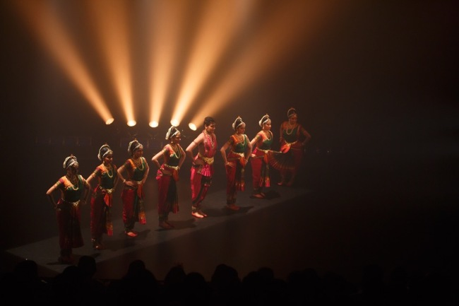 Dance India Asia Pacific returns to Singapore in June