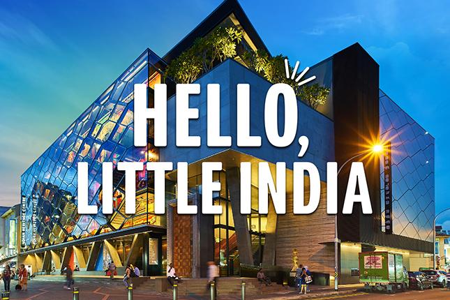 Photo courtesy: heritagefestival.sg