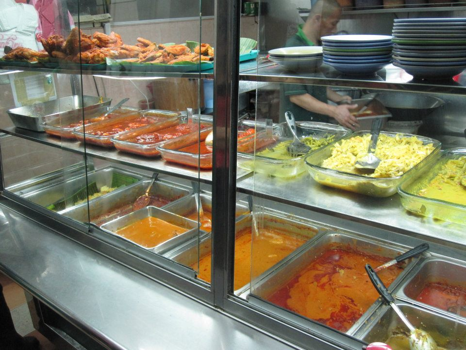 132 food eateries suspended in 2016 because of hygiene lapses