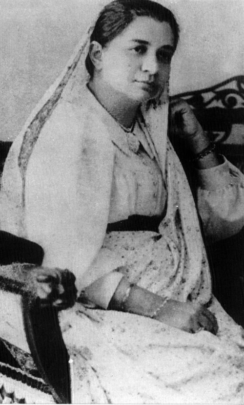 Madam Cama: A philanthropist, considerate yet determined personality of the Indian Nationalist Movement