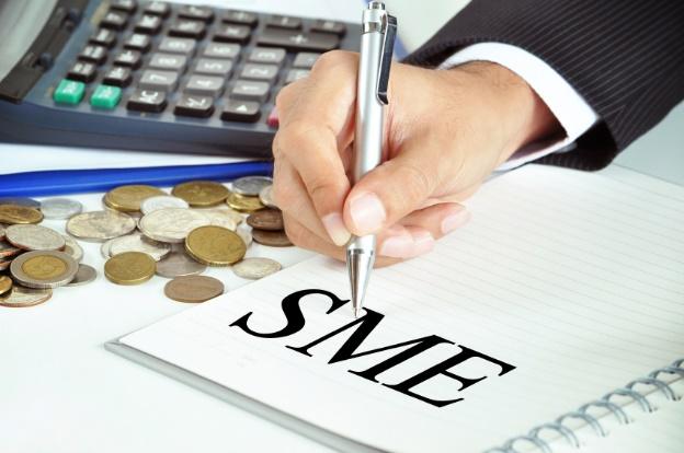 SMEs Go Digital programme