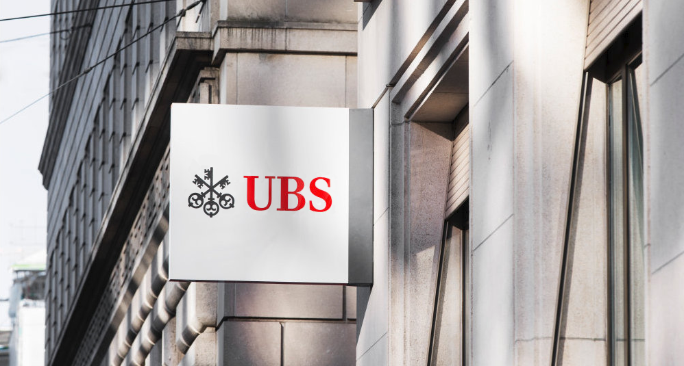 Singapore's GIC cuts stake in Swiss bank UBS at a loss