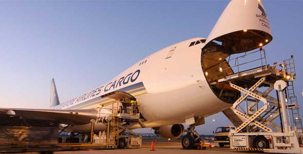 Singapore Airlines reports 9% drop in operating profit