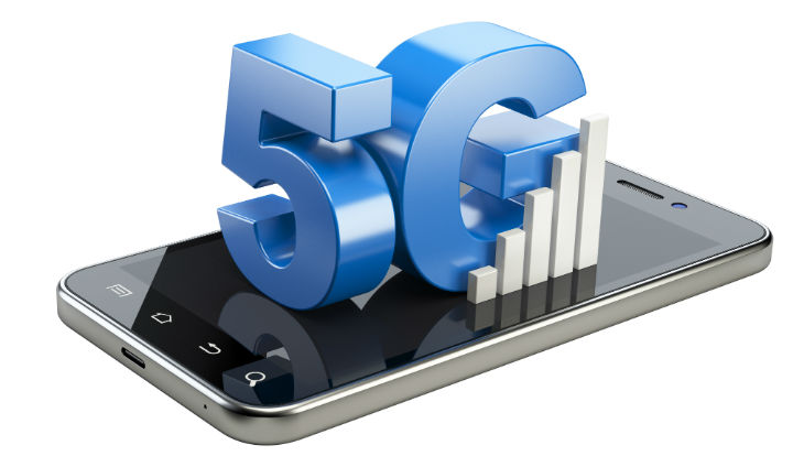 Frequency fees for 5G trial has been waived in Singapore.