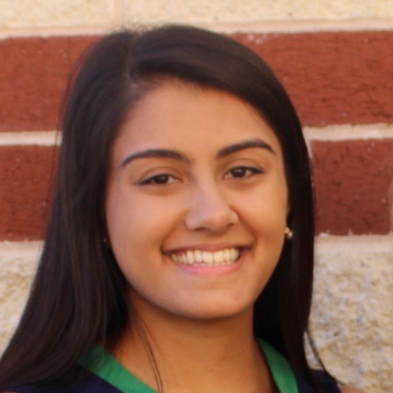 Two Indian-American high school athletes among 20 Foot Locker scholarship recipients