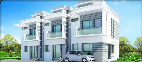 Many NRIs living in UAE are interested in buying properties in India.