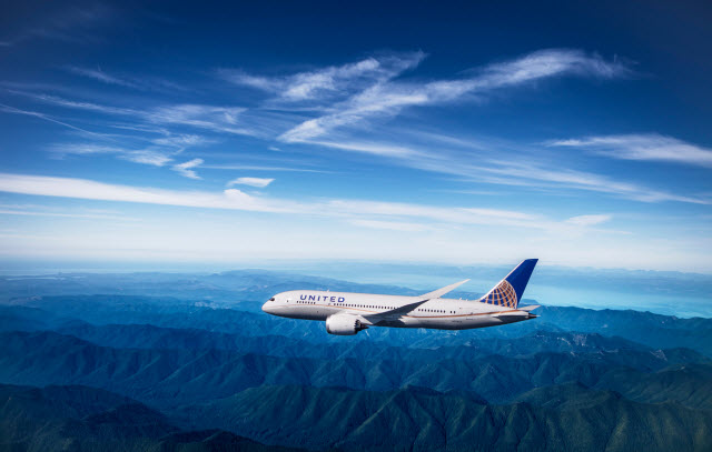 United Airlines announces direct flights between Singapore and Los Angeles
