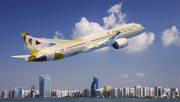 UAE based airlines including Emirates, Etihad Airways, Air Arabia and flydubai have decided to cancel flights to Qatar.