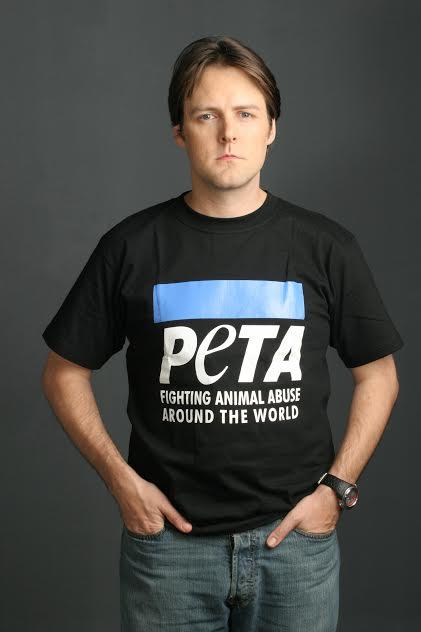 Photo courtesy: PETA Asia