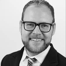 Ben Sowter, Research Director at Quacquarelli Symonds