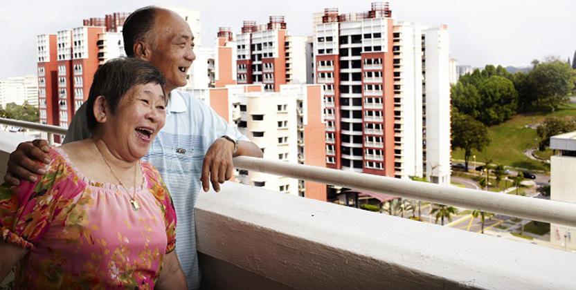 pioneer generation of singapore