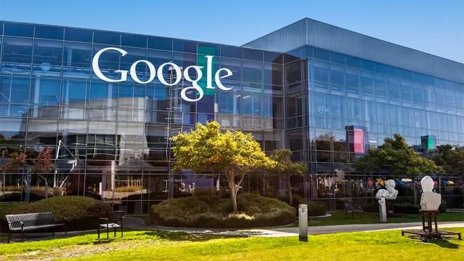 Google is set to build its own chips.