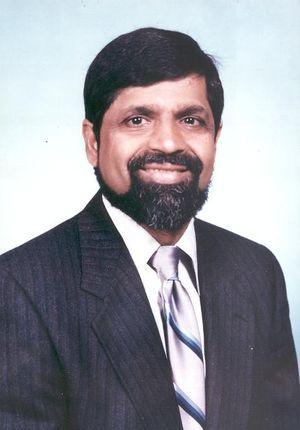 India-born TV tech pioneer Arun Netravali wins USD100,000 Marconi Prize
