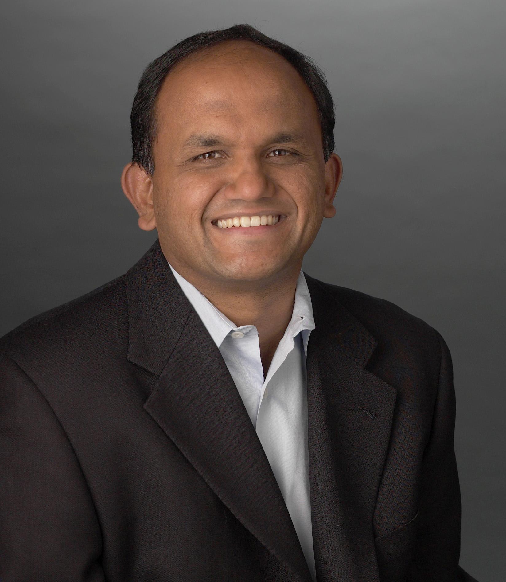 Adobe chief Shantanu Narayen