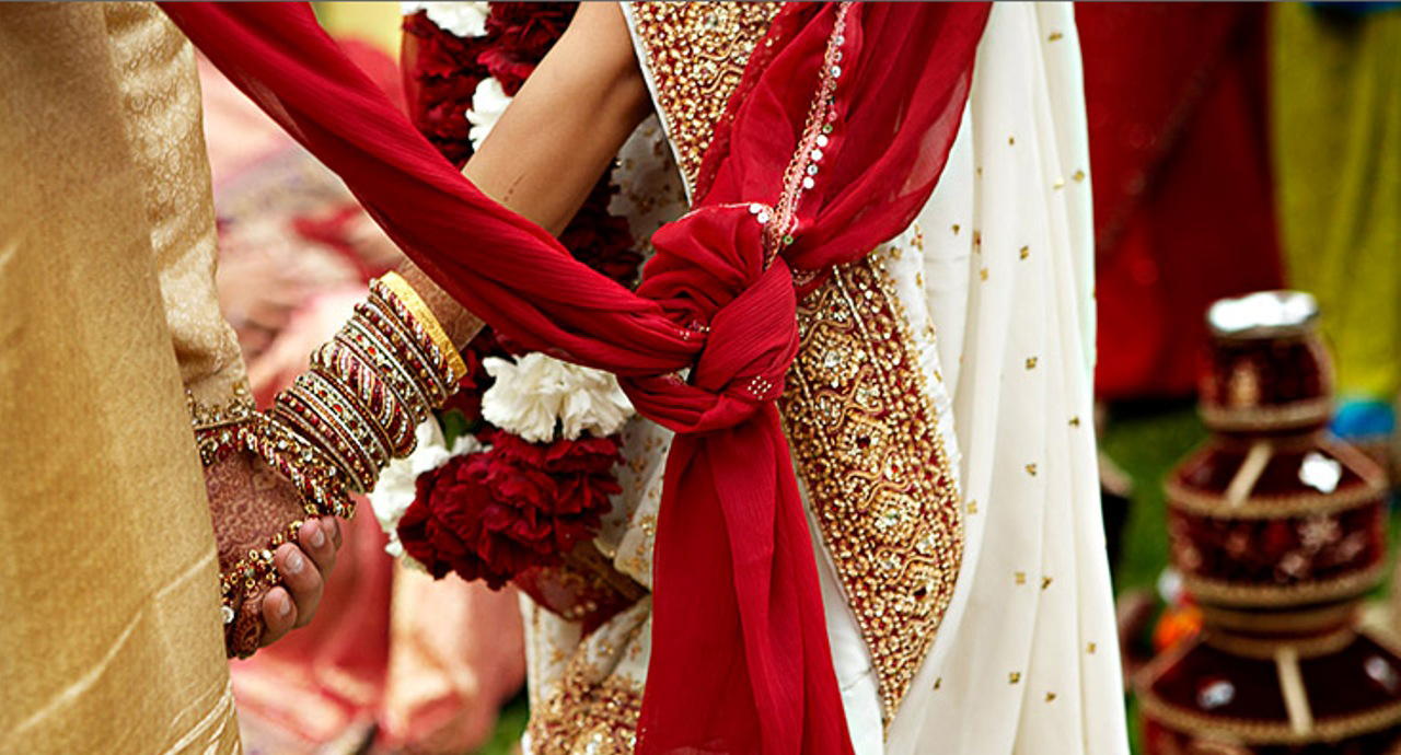 Marriage fraud cases, especially those involving NRIs, have been on the rise in India.