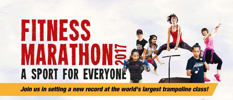 Photo courtesy: gs.fitnessmarathon.com