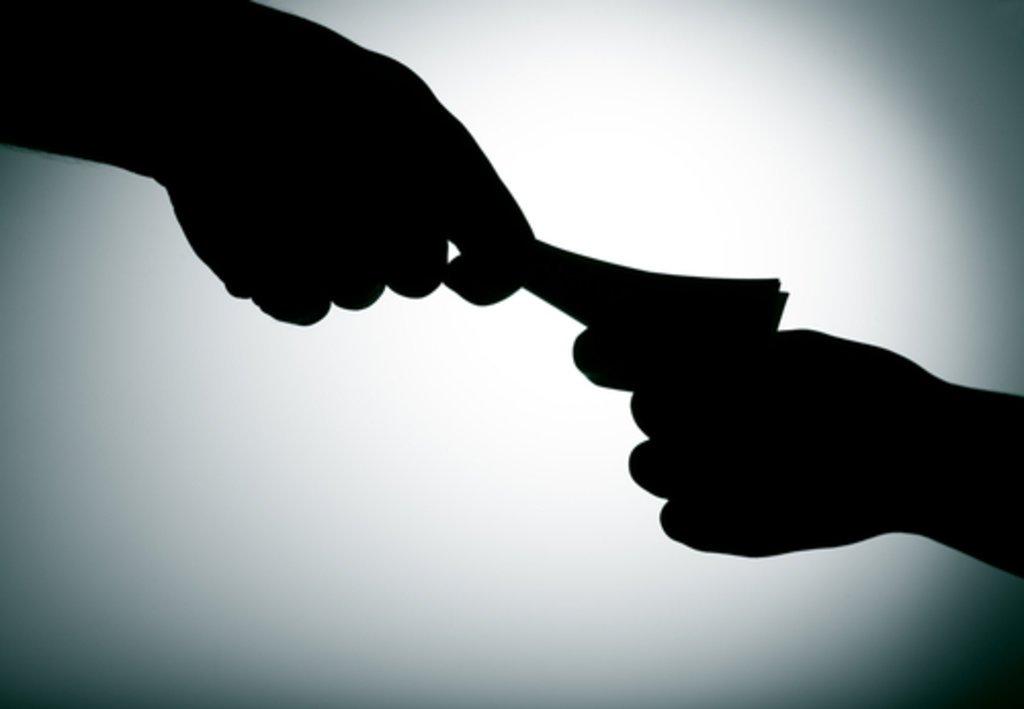 International Anti-Corruption Coordination Centre (IACCC)