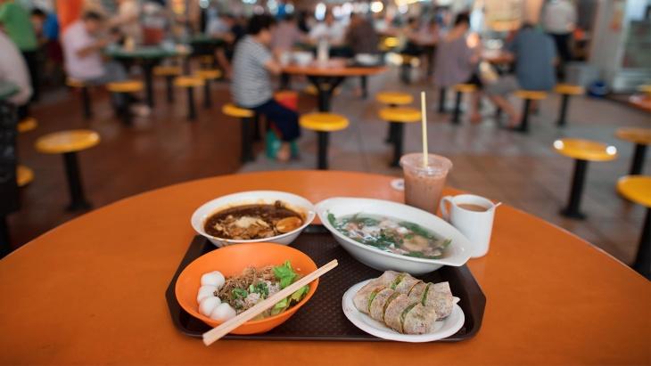 Photo courtesy: visitsingapore.com