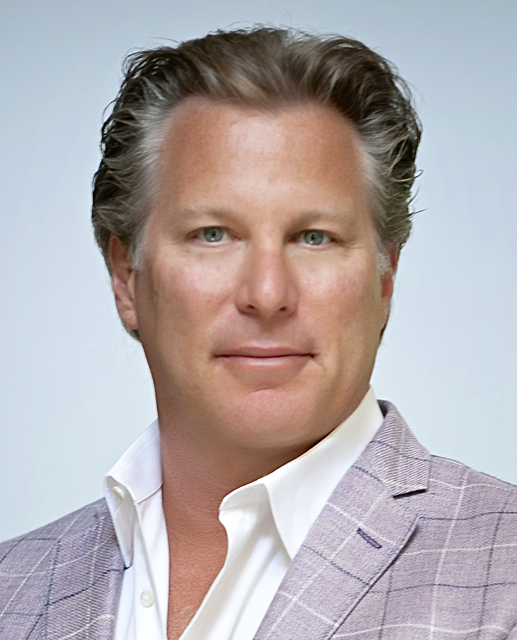 Ross Levinsohn is the new publisher of Los Angeles Times.