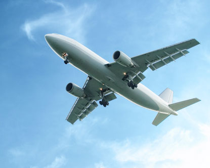 Air ticket prices between India and the UAE have soared.