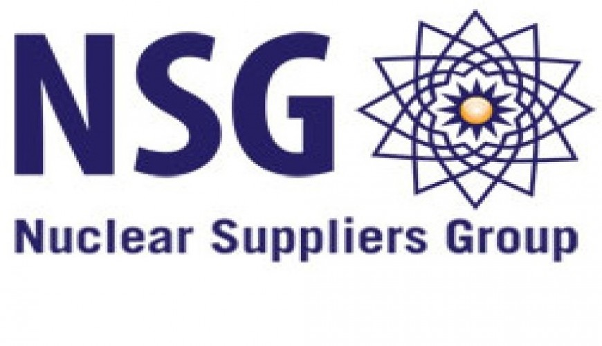 Looking at ways to 'more actively support' India's Nuclear Suppliers Group bid': White House official
