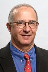 Geoff Garin, president of Hart Research Associates.