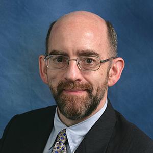 John Medeiros, CASBAA's chief policy officer.