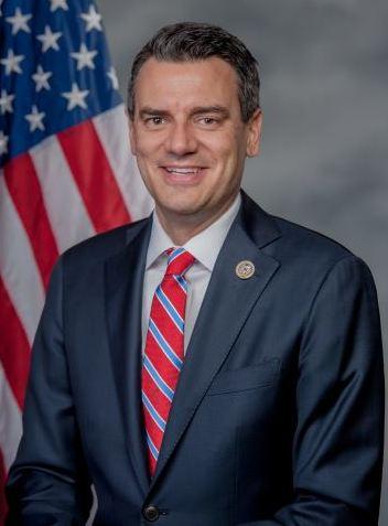Congressman Kevin Yoder