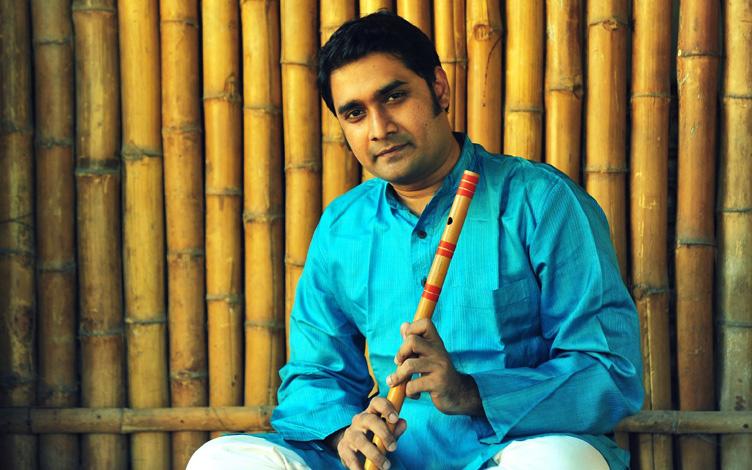 B Vijayagopal