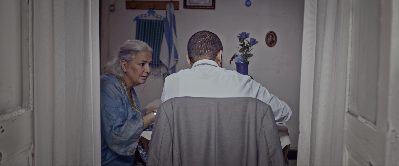 film 'Bonbone-DIFF