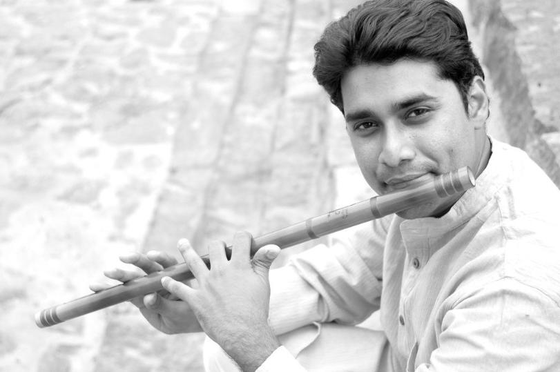 B Vijaygopal Photo courtesy: http://www.vijayagopal.com