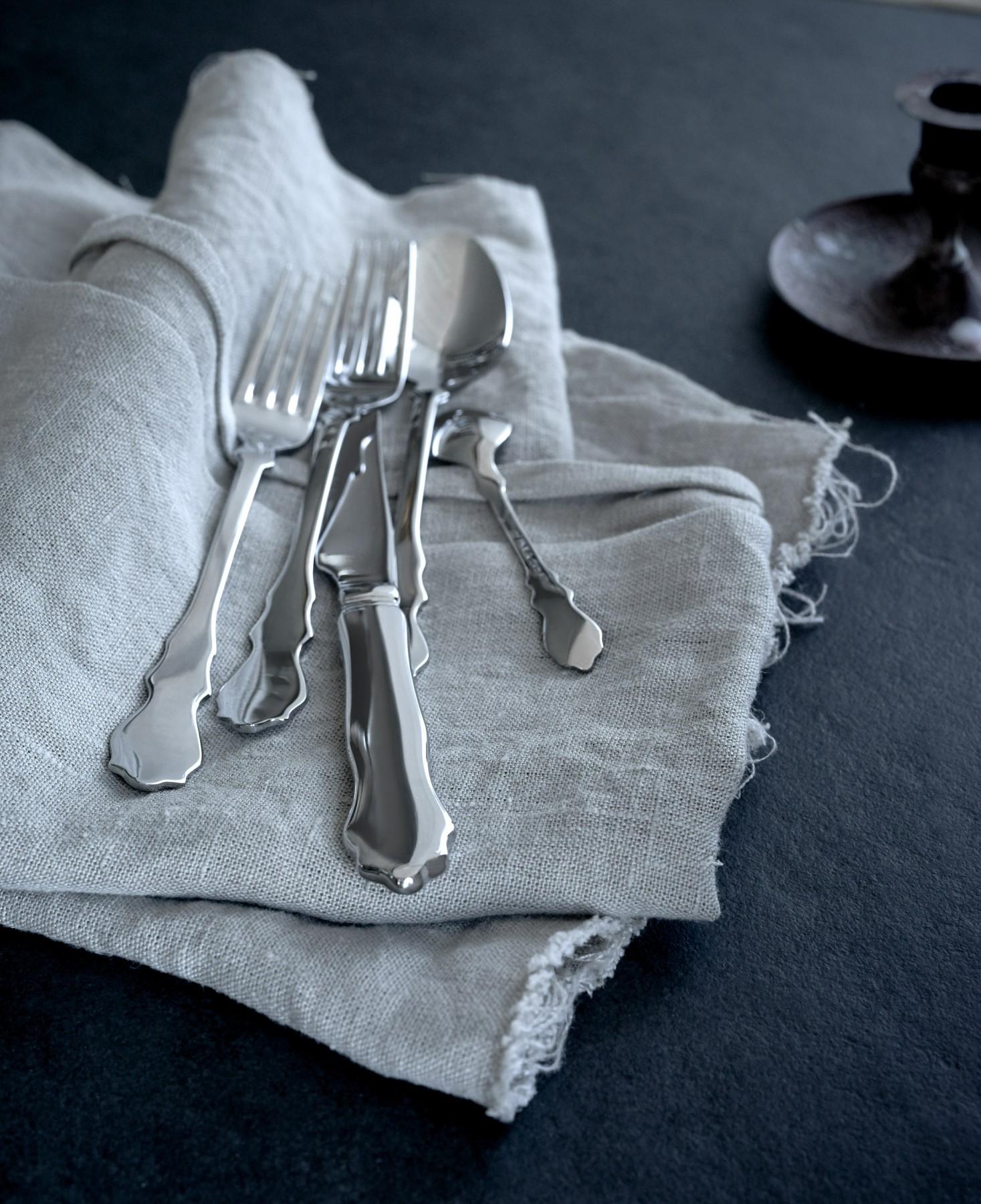 cutlery IKEA